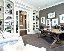 home office spare bedroom ideas. Home Office Guest Bedroom Ideas Spare Org Room Small Space Y