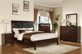 Organic Bedroom Furniture The Organic Bedroom Organic Bed Jory Brigham Design Youtube A Best