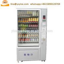 Mini Drink Vending Machine Interesting Mini Snack Vending Machine Cold Drink Gumball Vending Machine Buy