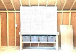 outdoor kitchen storage shed ideas pegboard worktable home depot i outdoor kitchen storage shed ideas pegboard