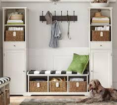 entryway furniture sets. Entryway Furniture Sets Samantha 3 Piece Bench Storage Tower Set C Simple Y