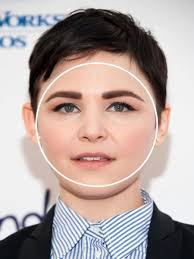 do you have a round face shape