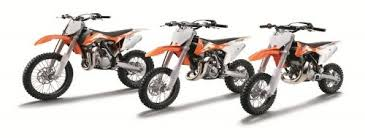 2018 ktm 50. unique 2018 ktm 50 sx 2017 intended 2018