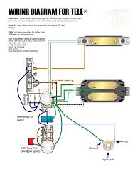 fender tele wiring diagrams images way tele switch schematic fender telecaster wiring diagram furthermore