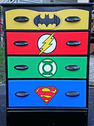 boys superhero bedroom ideas. Superhero Bedroom Paint Ideas Top Best Boys On .