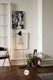 scandinavian design lighting. VL38 Floor \u2022 Design To Shape Light #louispoulsen #danishdesign # Scandinaviandesign #light Scandinavian Lighting