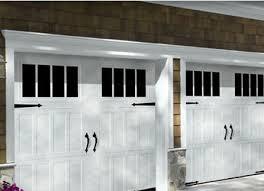 garage door panels lowesGarage Incredible wooden garage doors ideas Wooden Garage Doors