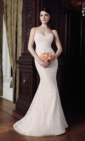 simple wedding dresses preowned wedding dresses