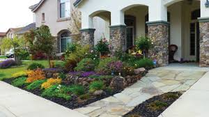Small Picture Roseville California Cash for Grass rebate program BUT Due to