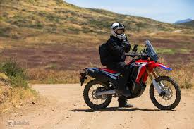 2018 honda 250 rally. perfect 2018 honda crf250l rally the right riding gear makes the trip that much more  pleasurable count on klim for utmost in function durability and comfort to 2018 250 rally 2