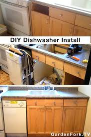 Dishwasher Drawers Vs Standard Best 25 Small Dishwasher Ideas On Pinterest Portable Dishwasher