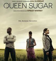 Queen Sugar Temporada 3