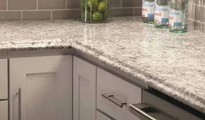 how to repair laminate countertops kitchen laminate kitchen countertop repair kit how to repair laminate countertops