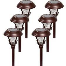 Westinghouse Solar Lights  EBayWestinghouse Solar Christmas Lights