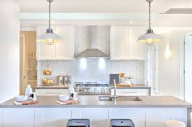 how to choose kitchen lighting. Contemporary Choose Decide On A Fixture That Would Elevate The Overall Ambiance Of Your Kitchen On How To Choose Kitchen Lighting O