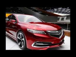 2018 acura tlx type s. plain tlx new 2018 acura tlx type s specs and acura tlx type s