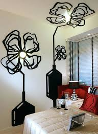 wall painting design wall design ideas wall design ideas lovely interior design wall art wall paint wall painting design