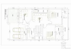 30 60 house plan lovely floor plan duplex house plans in building n beautiful 30