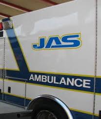 Johnston Ambulance Service Johnston Ambulance Service Closes Goldsboro Daily Newsgoldsboro