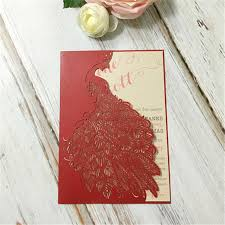 chinese wedding invitation card, chinese wedding invitation card Wedding Cards Wholesale Market chinese wedding invitation card, chinese wedding invitation card suppliers and manufacturers at alibaba com wedding cards wholesale market in hyderabad