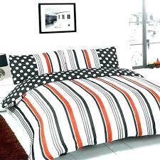 black and white striped duvet cover marvelous black and white striped duvet cover double quilt s black and white striped duvet cover nz