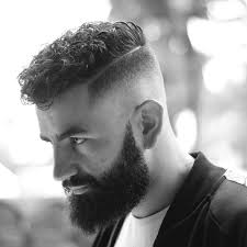 52 Short Hairstyles For Men 2019 Wired Guy
