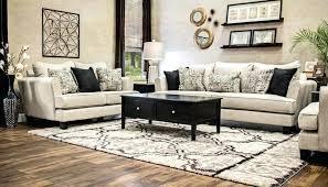 furniture denton tx excellent stunning home zone furniture stunning delightful home zone furniture home zone furniture