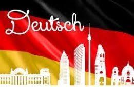 Домашние Задания Бизнес и услуги ua Контрольные домашние задания по немецкому онлайн 1 11 класс