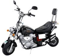 mini harley parts, mini harley parts, mharley mods, mini harley Gas Mini Choppers mini harley performance