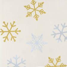 snowflakewallconfettidcartmain inspirational snowflake wall decals