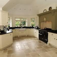 kitchen tile flooring options. Kitchen Floor Tile Design Ideas, Pictures, Remodel And Decor Flooring Options L
