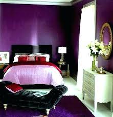 Purple Paint Bedroom Ideas Bedroom Paint Colors Purple Grey And Simple Purple Bedrooms Ideas Painting