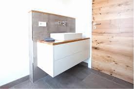 Joop Badmöbel Abverkauf Neu Badezimmer Joop Haus Ideen Möbel Und