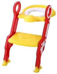Pituso <b>сиденье для унитаза с</b> лесенкой и ручками 16018B ...