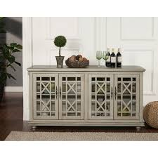 Home entertainment furniture design galia Gaming Ater Stiefel Tv Stand For Tvs Up To 65 Wayfair Rosecliff Heights Stiefel Tv Stand For Tvs Up To 65