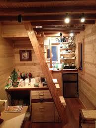 where to put a tiny house. My Tiny House Alek\u0027s \u2013 Swoon Lady Builds Her Where To Put A F
