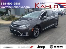 2018 chrysler pacifica limited. unique chrysler new 2018 chrysler pacifica limited and chrysler pacifica limited