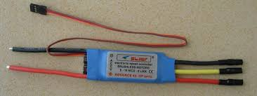 brushless motor controller connections reliance motor wiring diagram as well rc brushless motor controller