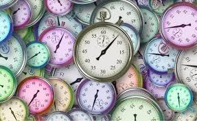 Ora legale 2020, arriva il cambio di orario: lancette avanti o indietro? La  decisione dell'Italia sull'abolizione