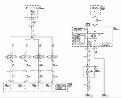 radio wiring diagram for 2007 chevy silverado best of 2007 chevy radio wiring diagram for 2007 chevy silverado best of 2007 chevy cobalt wiring diagram real wiring