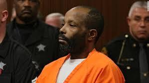 Jeffrey Why 's He It Explains Did Cnn Dahmer Killer qwqUT6