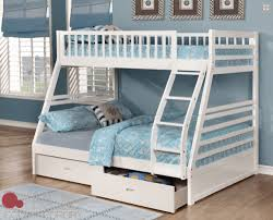2 responses to u201cWholesale Furniture Brokers Canada Deal Save 50 Off Bunk  Beds Using Promo Codeu201d