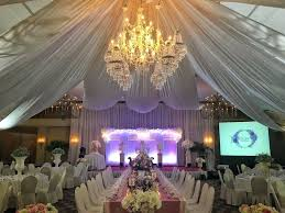 wedding and reception venues per head with food and venue small wedding reception venues los angeles