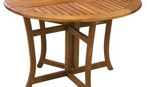 dining set for sale miami. full size of furniture:compamia miami wickerlook piece amazing patio furniture sale lowes dining set for u