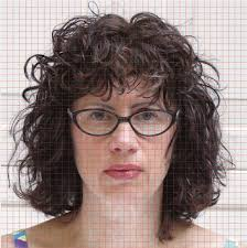 89 best Quilted faces images on Pinterest | Quilt art, Art ... & 13 Woodhouse Road: Inspiring Quilters : Sandra Bruce Adamdwight.com