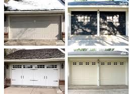 garage door panels stockbridge georgia garage door motor success garage doors