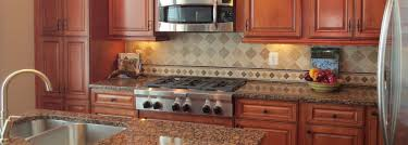 New Yorker Kitchen Cabinets Discount Kitchen Cabinets Online Rta Cabinets At Wholesale Prices
