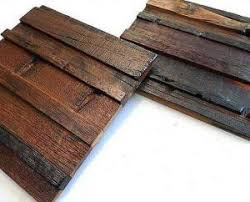 decorative wood wall tiles. Decorative Wood Wall Tiles. Tiles Around Fireplace, Panels, For  E