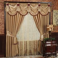 Jcpenney Living Room Sets Living Room Curtains Silver Curtain Living Room Curtains For