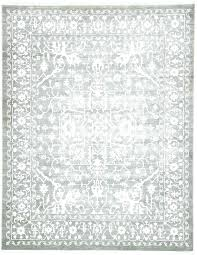 gray rugs 8x10 as area rugs contemporary rugs